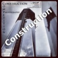 Construction Photography Competition